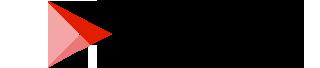 Billetik